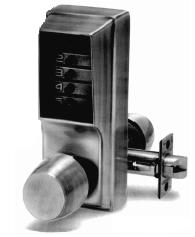 Bay Ridge 24 Hour Locksmith in Brooklyn