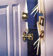24 Hour Bay Ridge Locksmith Door repair