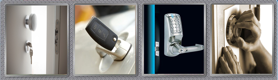 24 Hour Bay Ridge Locksmith 11209