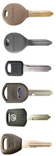 24 Hour Bay Ridge Locksmith car key locksmith